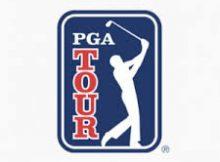 Partypoker PGA EuroPro Tour
