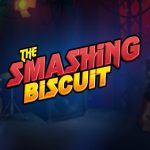 THe Smashing Biscuit SLot Machine