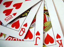 Play Online Poker From USA