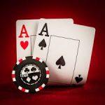 Play usa online poker