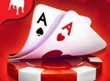 Poker Cam