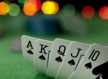Poker For US Players