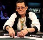 Poker Pros