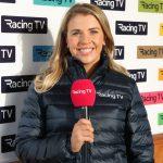 Kate Harrington