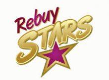 Rebuy Stars Savarin Casino