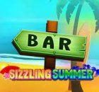 Sizzling Summer Slots