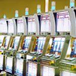 Slots Games Variations