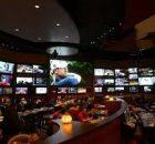 SportsBetting Sites For US Online Gamblers