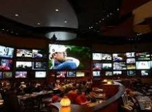 SportsBetting Sites For US Online Gamblers