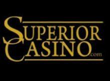 Superior Casino Online Casino