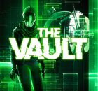 The Vault Slot Machine
