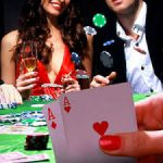 Top 10 Poker Sites