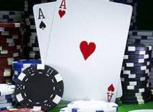 US Online Poker SItes