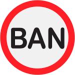 USA Gambling Ban