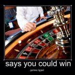 USA Online Casino Sites