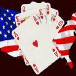 USA Online Gambling Sites