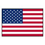 USA Poker