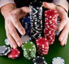 USA sites for poker