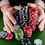 USA sites for poker