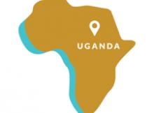 Uganda Gambling