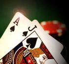 Us Online Casino Sites