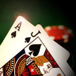 Us Online Casino Sites