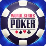 WSOP Fall Online Championships Series