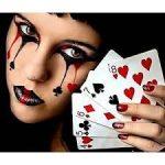 Weird Poker Games