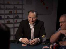 andy Bloch Poker Pro