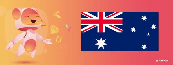 aristocrat pokies australia