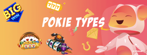 TYPES of Aristocrat Pokies in Free Games