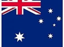 australia poker players