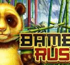 Bsmboo Rush Online Slot Machine