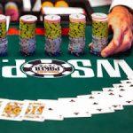 best online poker site