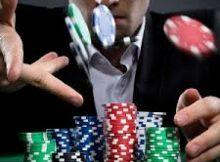 best online poker tournaments