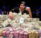 best real money usa poker