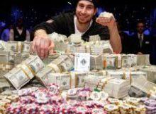 best real money usa poker