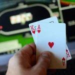 best us online poker tournaments