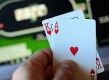 best us online poker tournaments