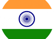 daily betting service in India