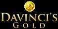 Davincis Gold Online Casino
