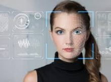 face recognition in gambling