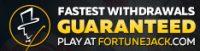 Fortune Jack Online Casino