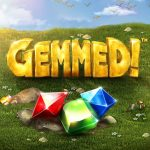 Gemmed Slot from Betsoft