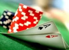 good usa poker sites online