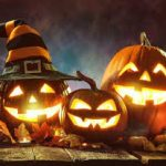2019 Halloween Casino Promotions at Superior Casino