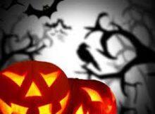 Halloween Online Slots