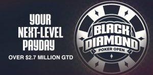 Ignition Online Poker Room