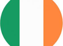 irish gambling