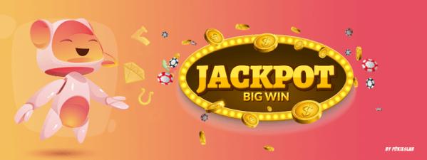 jackpot big win aristocrat